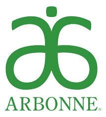 Personal development Arbonne