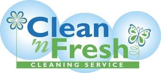 HIring house cleaners, home cleaning employees
