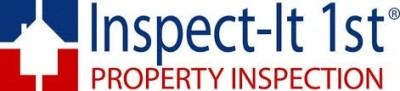 sales coaching home inspectors