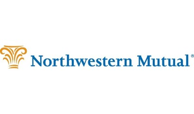InnerView Clients - Northwestern Mutual