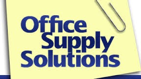 InnerView Clients - Office Supply Solutions