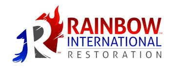 InnerView Clients - Rainbow International Restoration