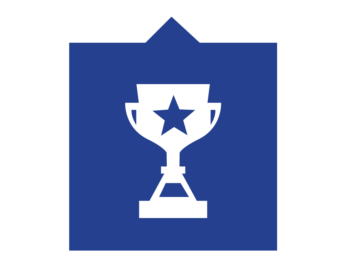 Trophy_Icon_03